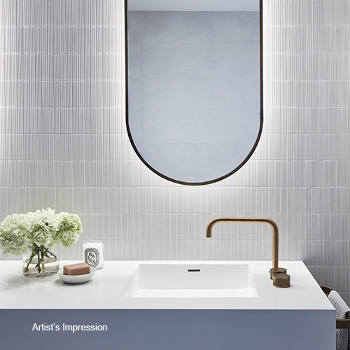 Discover The Eastbourne