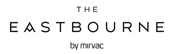 The Eastbourne by Mirvac